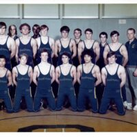 What My Wrestling Coach Taught Me about Copywriting You'll Never Learn in a Book, Seminar, or Course