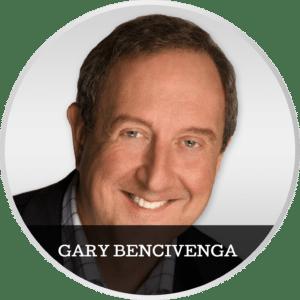 Gary Bencivenga