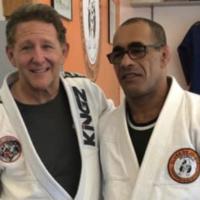 Two Best Jiu-Jitsu Copywriting Secrets