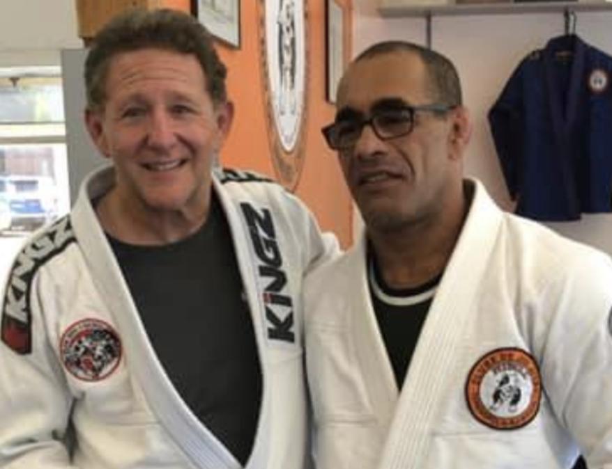 You are currently viewing Two Best Jiu-Jitsu Copywriting Secrets