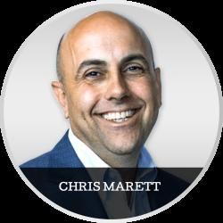 chris-marrett-circle