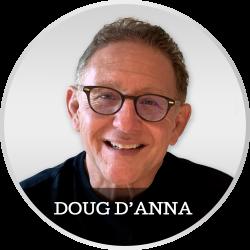 Doug DAnna