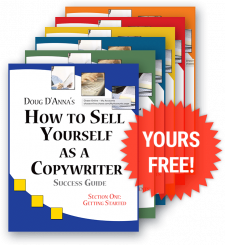 how-to-sell-yourself-report-fan-free2