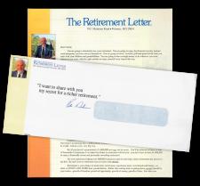 retirement-letter-envelope