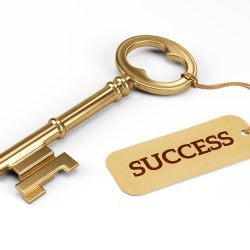 The Master Key to Copywriting Success Can Be Yours